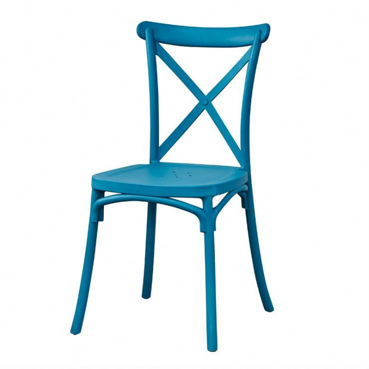Plastic cross back stadium price supreme wholesale adirondack armless chair