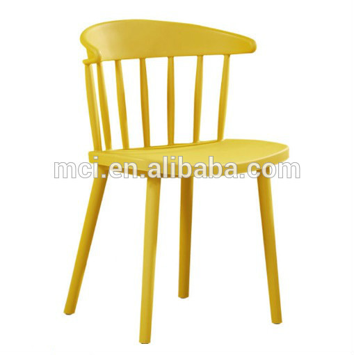 Pvc Salon Windsor With Holes Johor Bahru Cube Plastic Chair