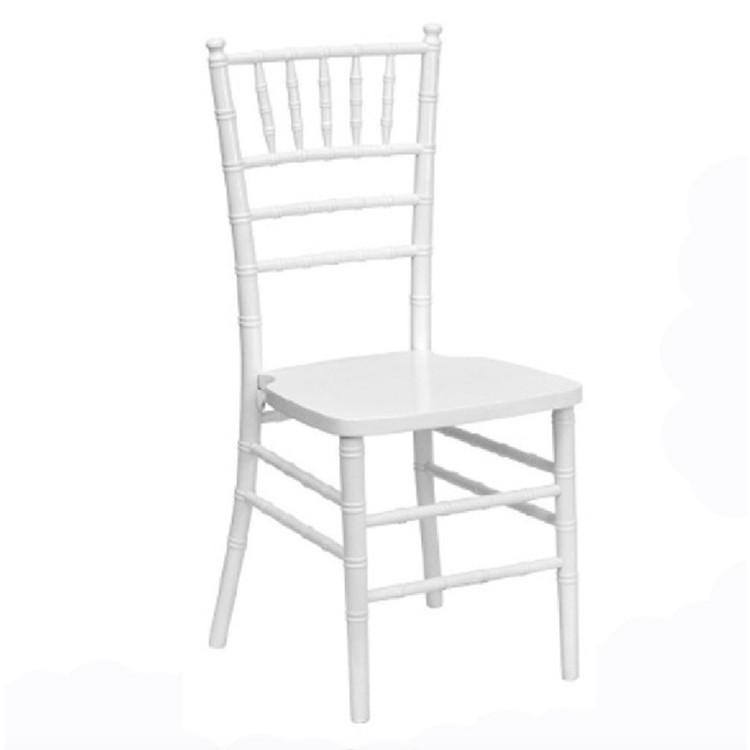 New Design Chair Garden Outdoor Foldable Table Leg