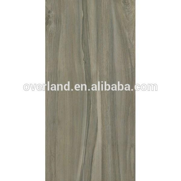 Wood flooring eco tiles