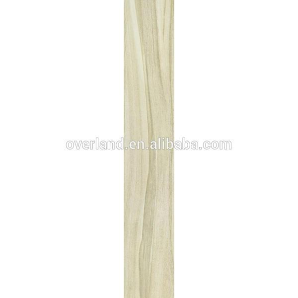 Porcelanato wood flooring tiles 200x1200mm