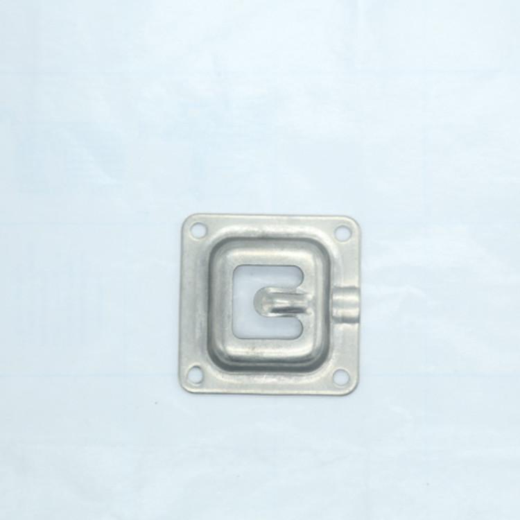 Door Latch Hot sale high quality van body parts rear door hook Latch-063041/063041-In