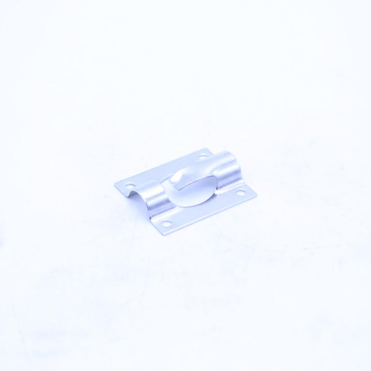 Door Latch Hot sale high quality van body parts rear door hook Latch-063011/063011-In