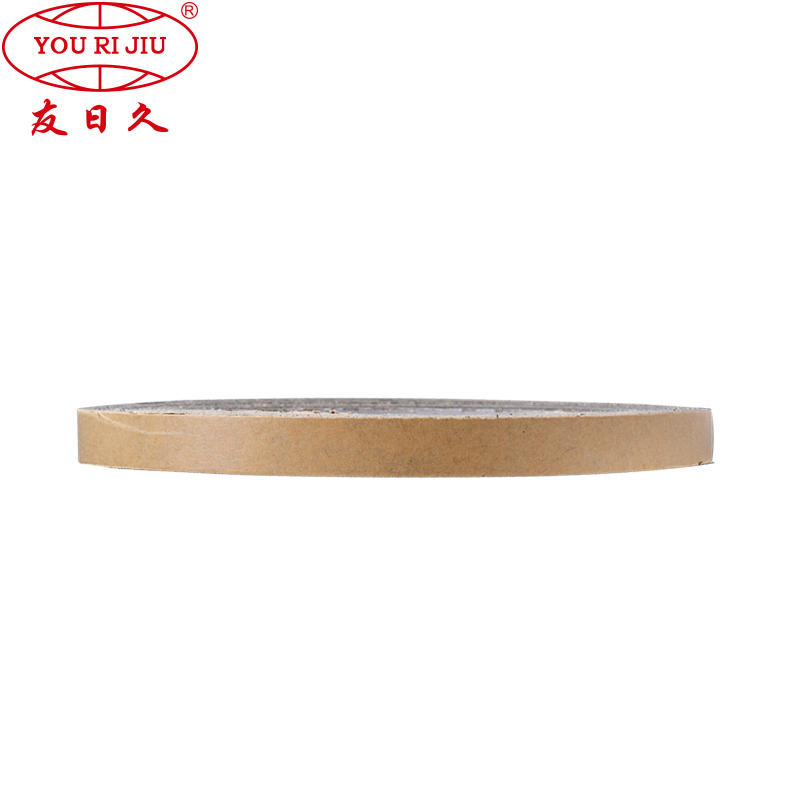 Fuqing Youyi Group market fashion style double sided foam tape