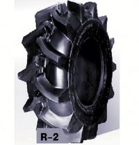 18.4-38 18.4-34 18.4-30 19.5L-24 14.9-24 14.9-28 R2 rice agricultural tractor tyre
