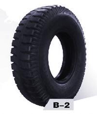 9.00-16 Agricolas Pneu llantas Front Tractor tyre 9.00X16