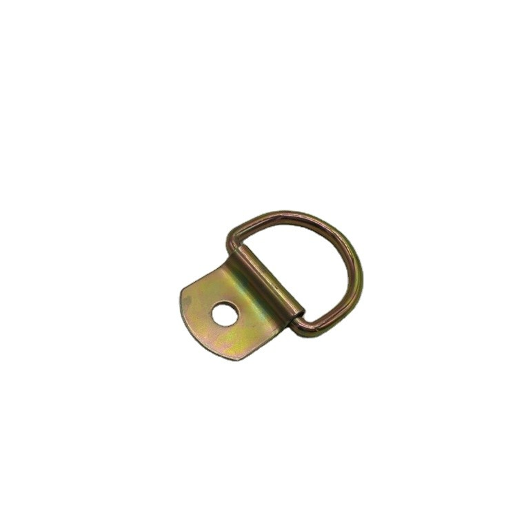 high quality low pricestainless steel truck ring lashing ring for van