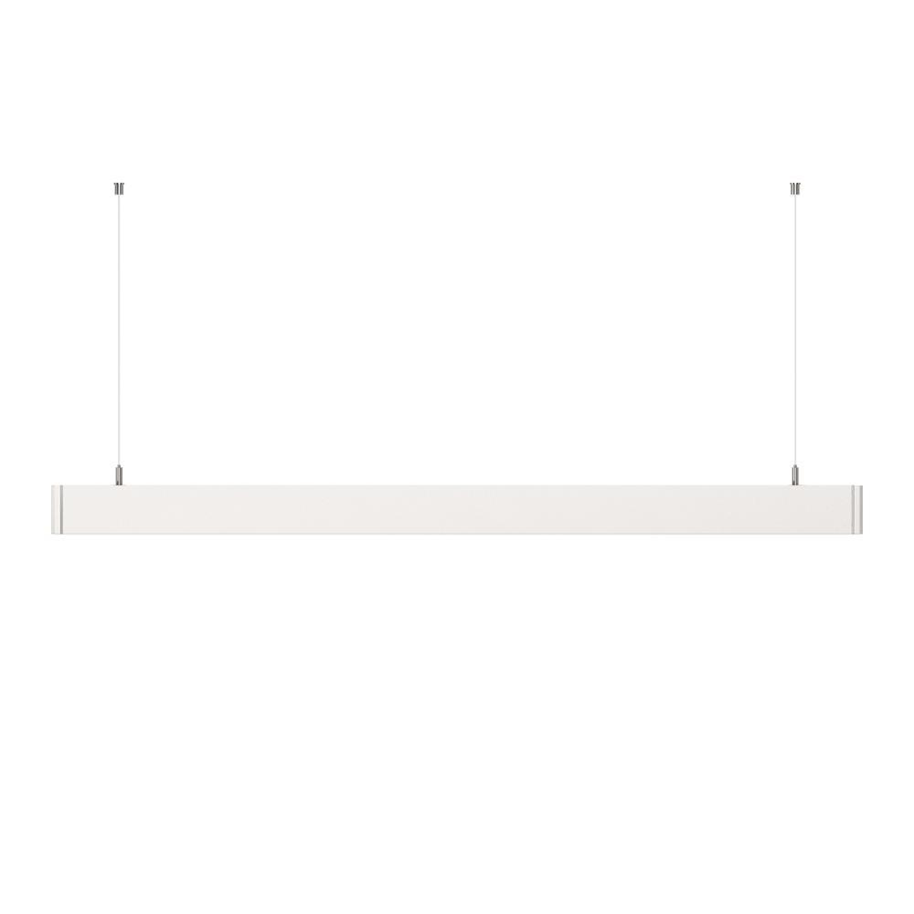 INLITY linear light CRE31036 Best Price For36W 4000K Led Linear Light For The Office