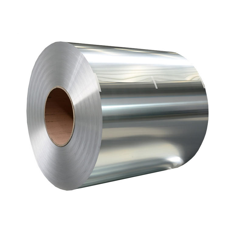 hot sale Printed Cold Forming Aluminum Foil Roll for Pharmaceutical Blister Packing