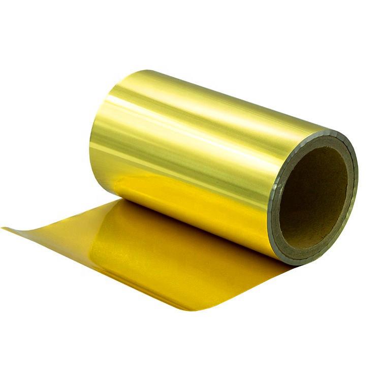 Aluminium Foil sheet for food packing/ hamburger wrapper