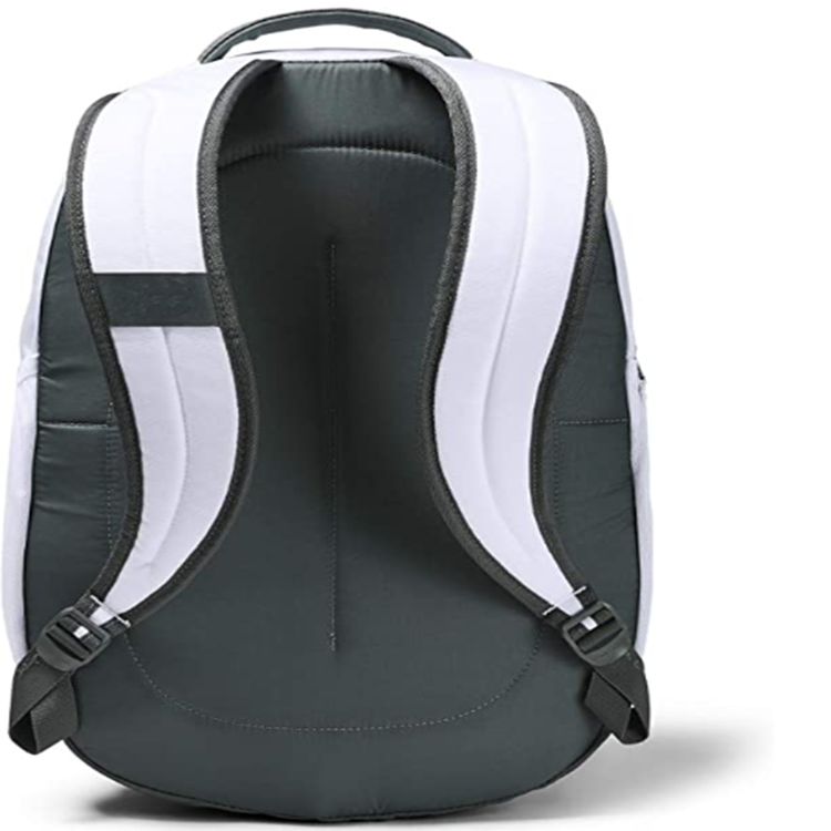 mochilas fashion custom multifunctional backpack with secret compartment