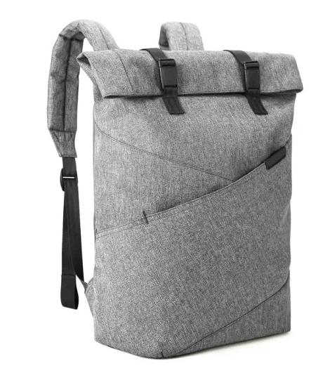 mochilas Laptop Unisex Backpack Waterproof College School Computer Bag 15.6 Inch Laptop Travel Backpack