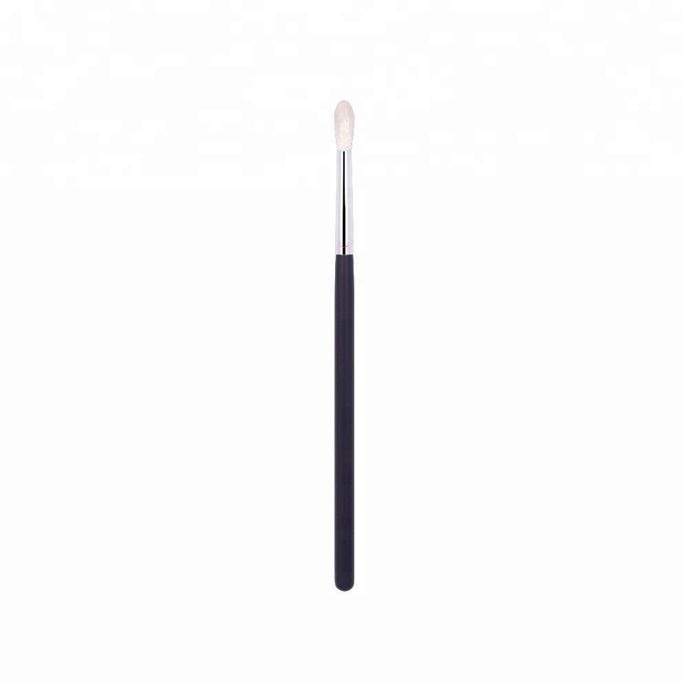 High Quality Single Custom eye shadow make up brush set