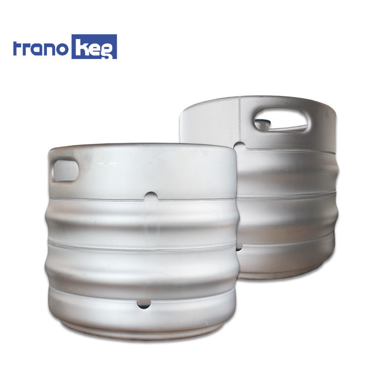 30 litros draft beer equipment 304 stainless steel german beer keg