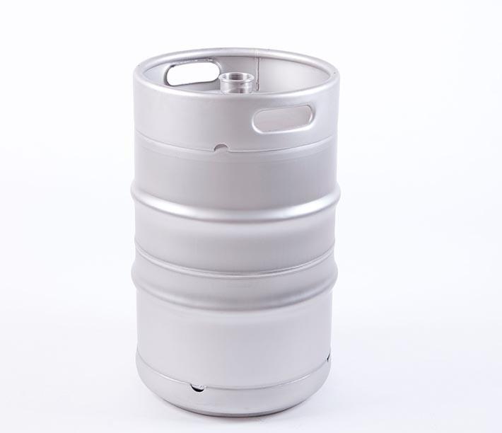 din 50 litre manufacturers price beer drums storage drumsbeer keg