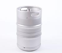 din 50 litre manufacturers price beer drums storage drumsbeer keg