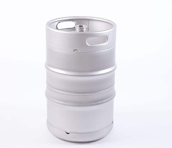 craft beer drums steel factory 50 litre stainless steel bucket with tap
