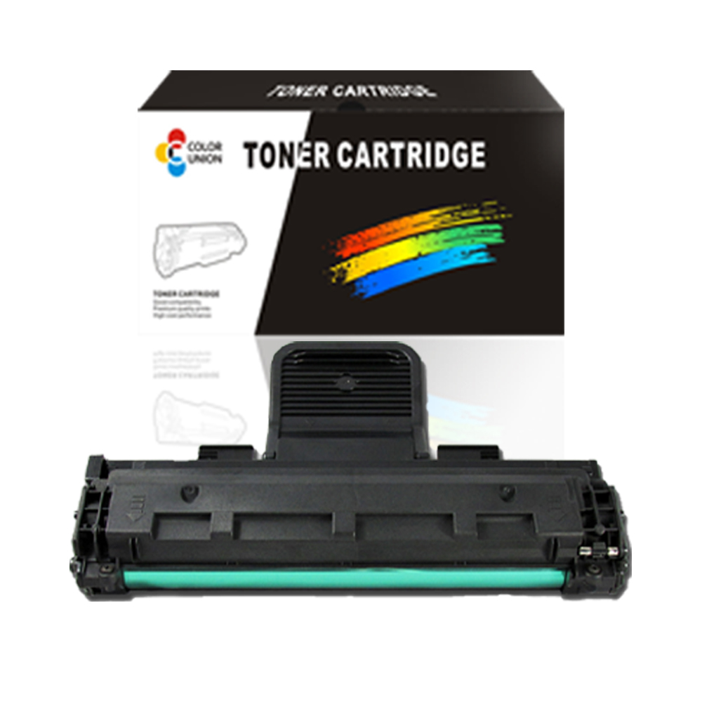 Factory price wholesale toner laser printer toner MLT-D108S toner cartridge for Samsung ML1640/1641/2240/2241