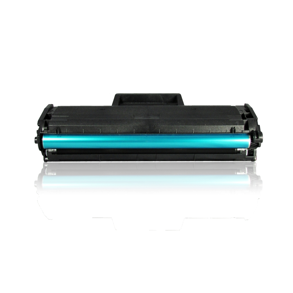 china products online euro toner cartridge MLT-D101S