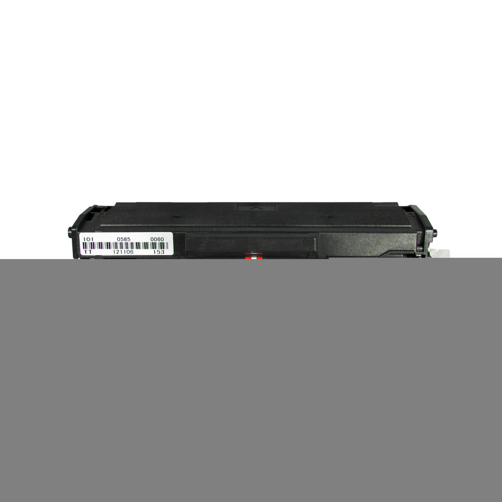 High quality toners and ink cartridge MLT-D101S for Samsung ML2161/ML2156/ML2160W/ML2165W/ML2168W/S