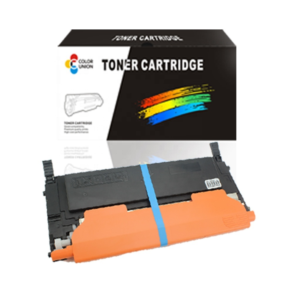 All high demanding productColor 1500 pagestoner cartridge for Samsung CLP-320/321/325/326CLX-3185N,CLX-3186N
