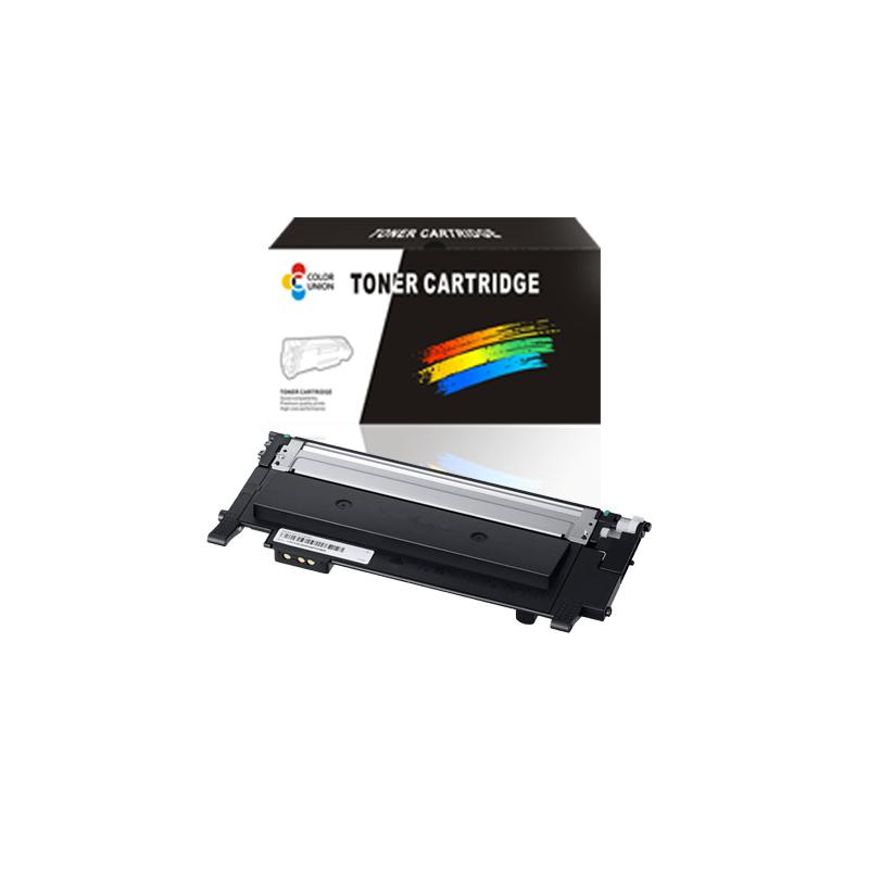 High quality toners and ink cartridge printer toner cartridges CLT-K404S for Samsung Xpress C430/C430W/C433W