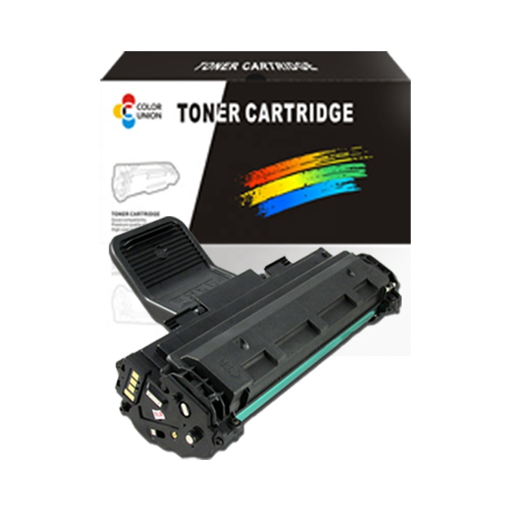 Hot selling product D108Stoner tech cartridge toner cartridge compatible for Samsung ML1640/1641/2240/2241