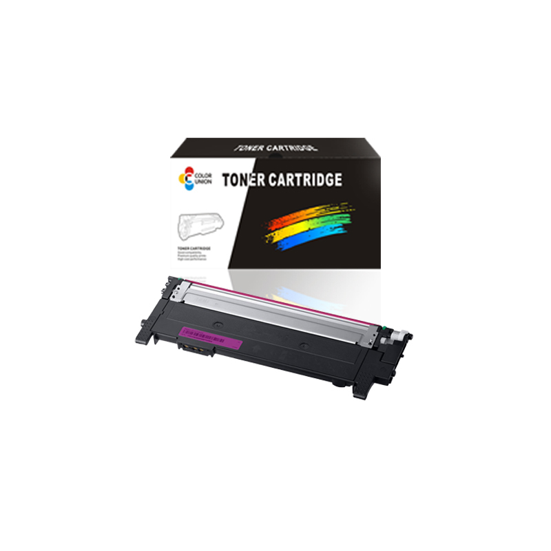 Best selling toner cartridge CLT-K404Stoner cartridge manufacturer printer toner for Samsung