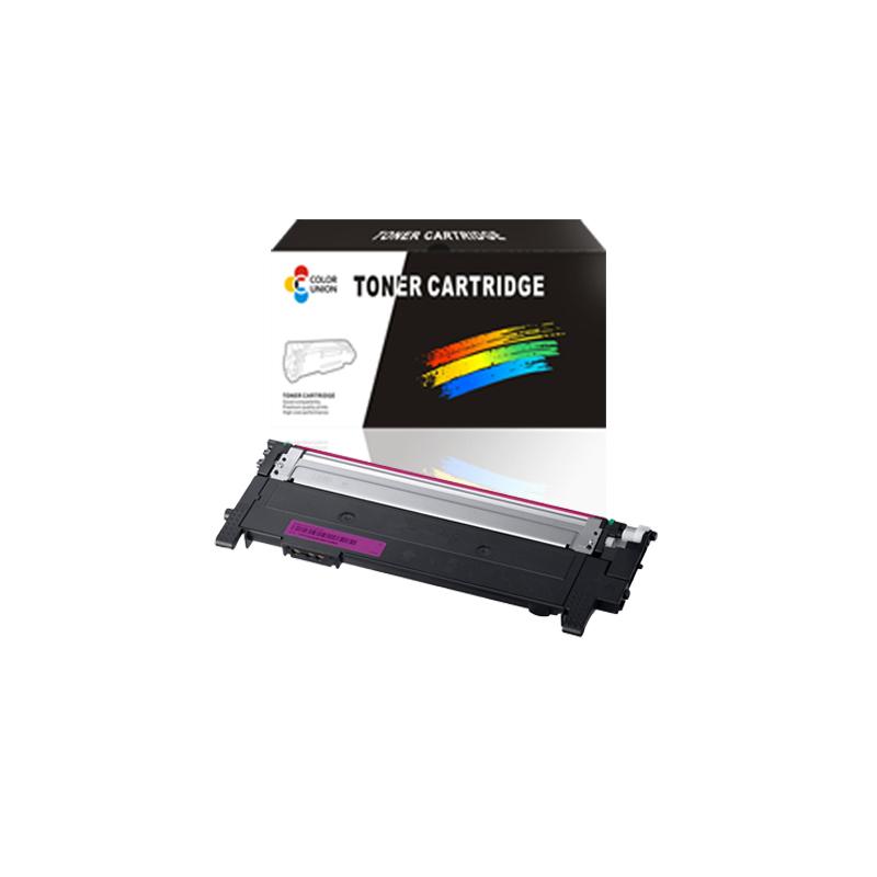 Best selling toner cartridge CLT-K404Stoner cartridge manufacturer printer toner for Samsung