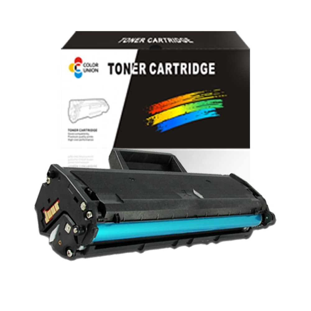 High qualitycartridge compatible toner cartridge drum for D101S for Samsung ML2161/ML2156/ML2160W/ML2165W/ML2168W/S printer