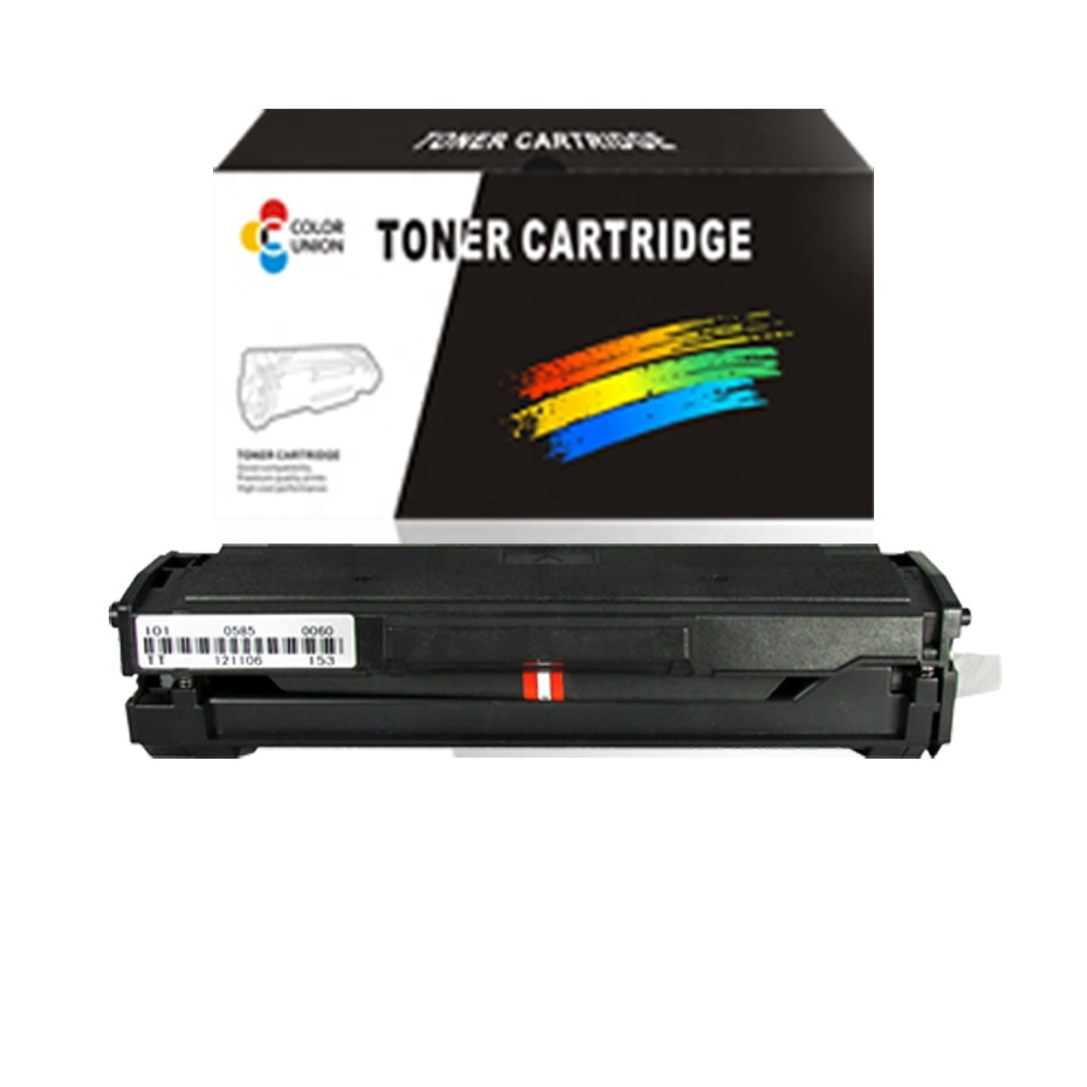 key copier machine china premium toner cartridge MLT-D101S