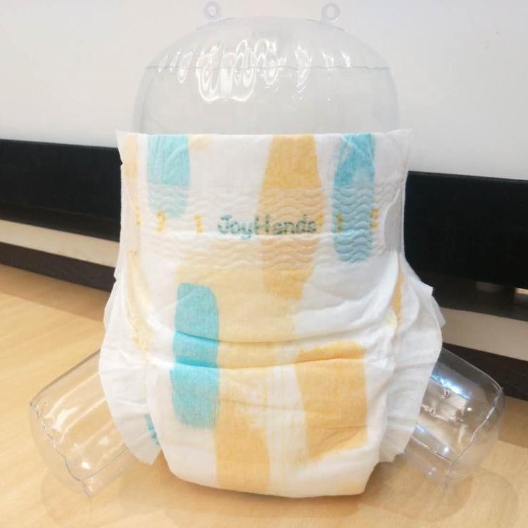 Discount swimming diaper baby oem printing baby cloth diaper
