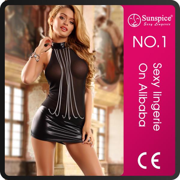 Sunspice description women sexy salsa arabic dance dress