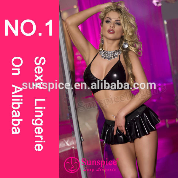 2015 Hot sales Fashionable style sexy high quality arab belly dance wear sexy indian night dress for women Sexy clubwear