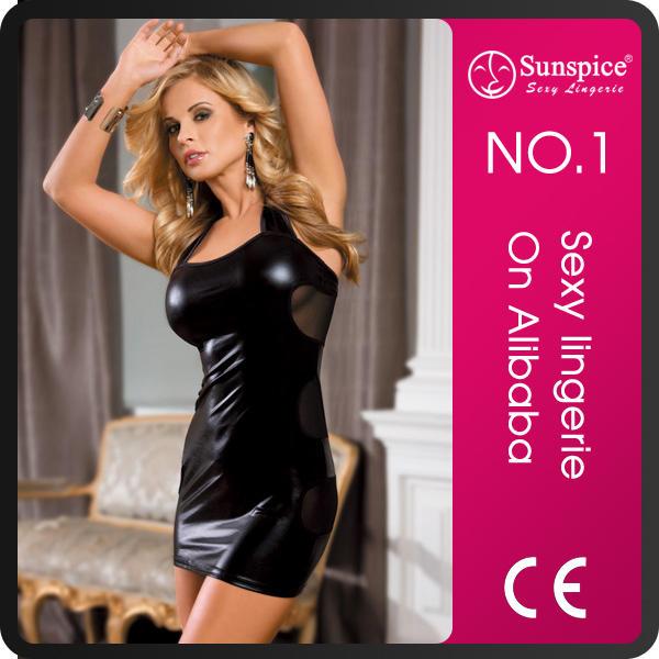 Sunspice hot sale sexy clubwear image copyright clubwear dance wear wholesale mature women sexy clubwear
