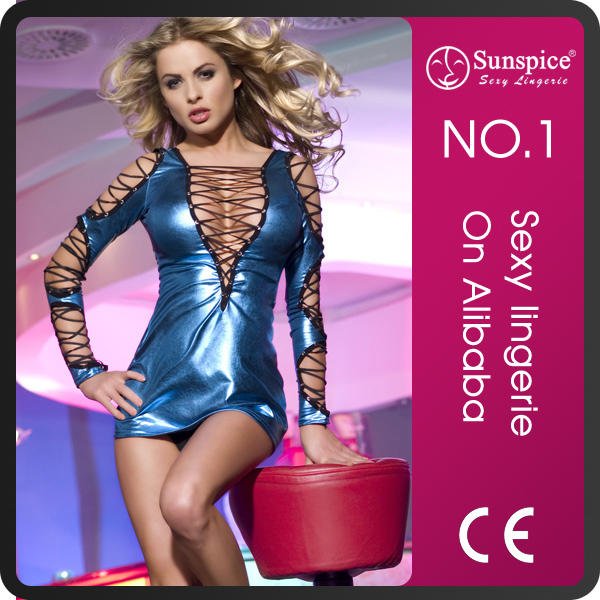 2015 Hot sales Fashionable style High quality evening dress wholesale club dress sexy nighty dress picture