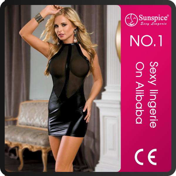 new sexy clubwear dress wholesale style