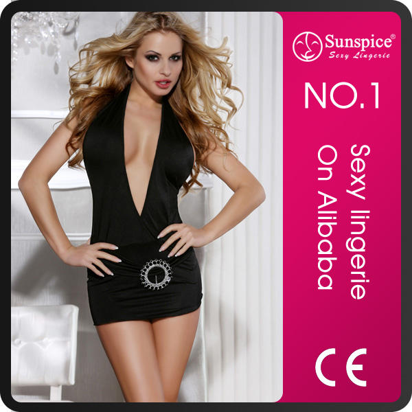 2015new style and fashionable sexy underwear mature ladies skirt dress mature ladies skirt dress