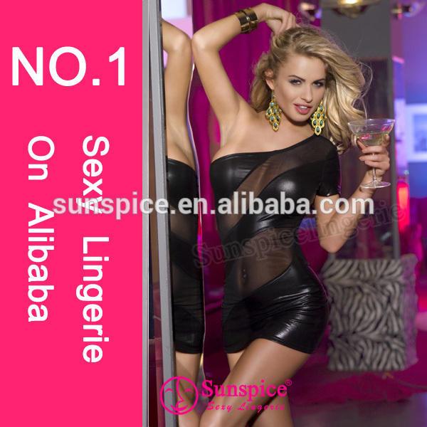 2015 Sunspice japanese girl hot sexe / sexi / saxi xxx sexy girls sexy lingerie ladies sexy transparent dress Sexy clubwear