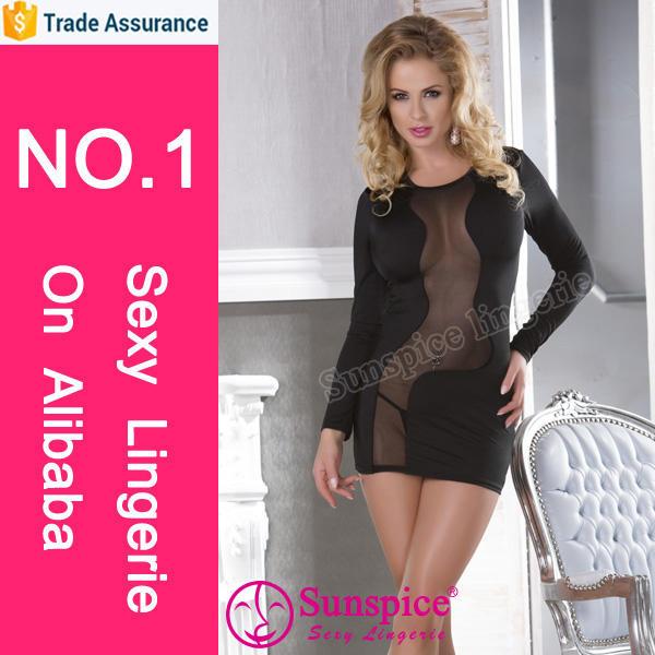Black sexy www sexy girls com hot new club dress