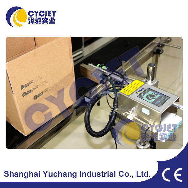 Wholesale Inkjet Printer Products/China Inkjet Printer Manufacturer