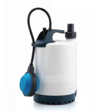 Garden Pumps (CSP250C-1Y) with Ce Approved
