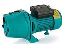 Garden Jet Pump (CGP750-JF1) with Ce Approved