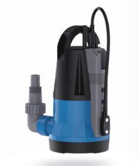 Garden Pumps (CSP350C-4) with Ce Approved