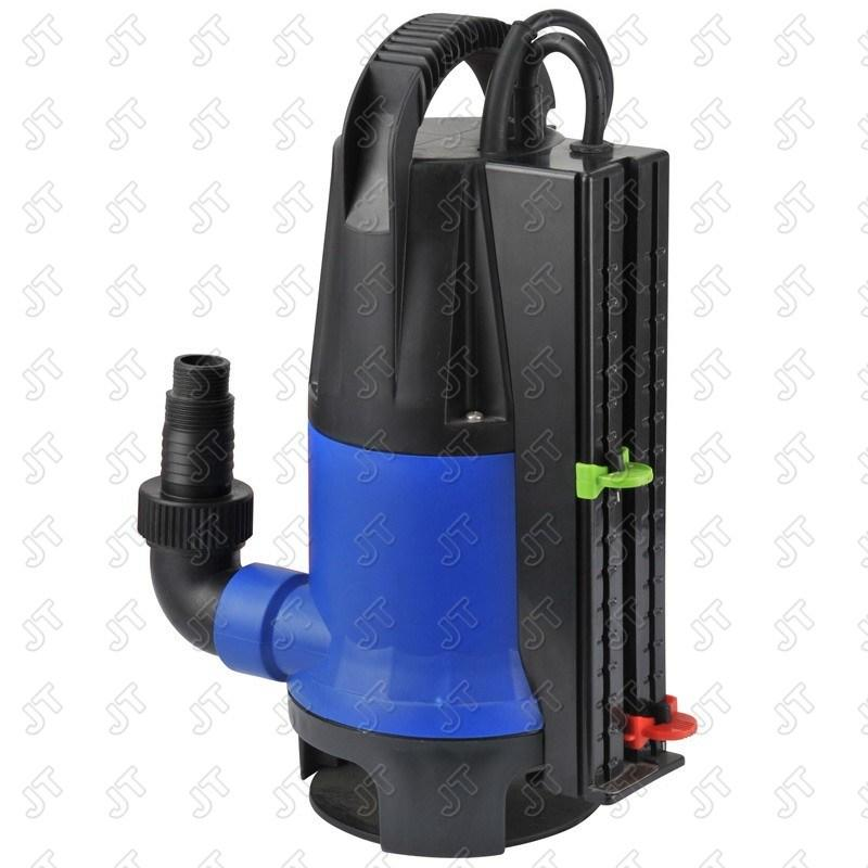 Garden Pumps (JDP-AD) with ETL Approved