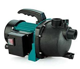 Garden Jet Pump (CGP1200-4) with Ce Approved