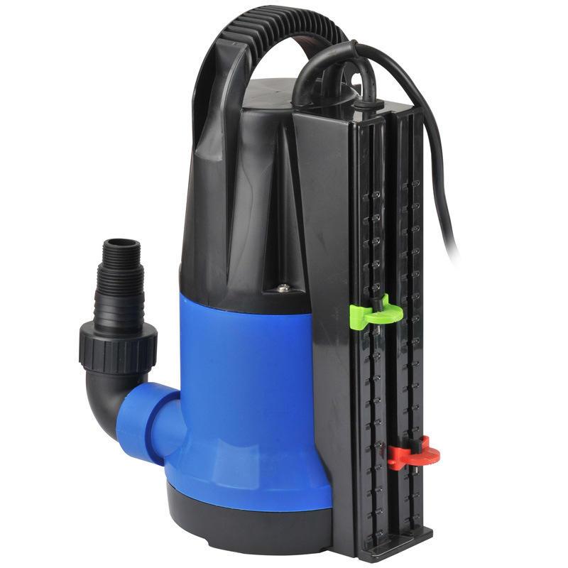 Garden Pumps (JDP-A) with CE ETL Approved