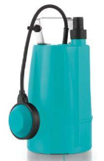 Garden Pumps (CSP250C-9) with Ce Approved