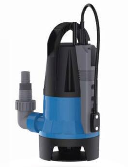 Garden Pumps (CSP750D-4) with Ce Approved