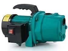 Garden Jet Pump (CGP750-JF2) with Ce Approved